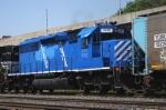 CEFX 3165